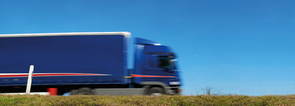 HGV Training Prices