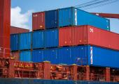 easy as hgv cargo law
