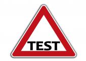 HGV Theory Test Preparation