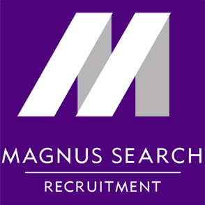 Magnus Search