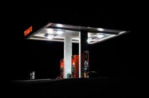 fuel2