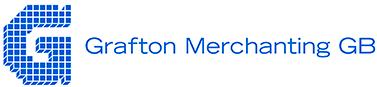 Grafton Merchanting GB