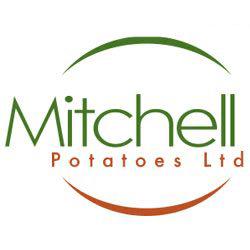 Mitchell Potatoes
