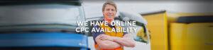 online CPC